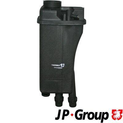 Original NISSAN Kühler Ausgleichsbehälter 1414700100