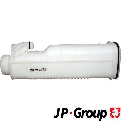 Ausgleichsbehälter Kühlmittel JP GROUP 1414700300