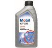 Kardanwellen & Differential 142836 mit vorteilhaften MOBIL Preis-Leistungs-Verhältnis