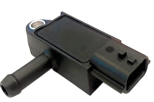 Original RENAULT Differenzdrucksensor 1474001