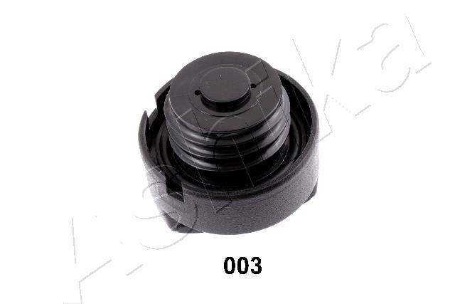 148-00-003 Tankdeckel Verschluss ASHIKA - Markenprodukte billig