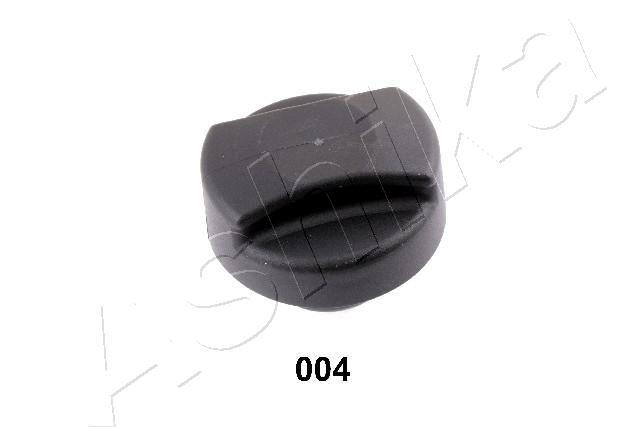 ASHIKA Verschluss, Kraftstoffbehälter 148-00-004
