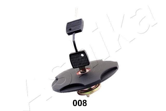 Original SKODA Benzintank 148-00-008