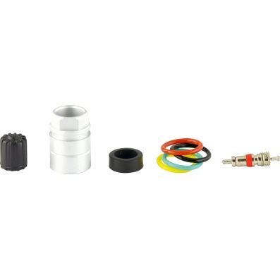 Valve, tyre pressure control system 149.1014 at a discount — buy now!