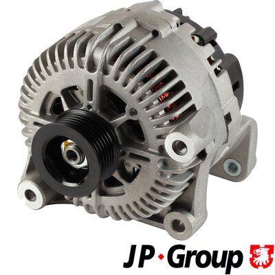 JP GROUP Lichtmaschine 1490101800