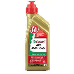 14FFCF Olio cambio CASTROL prodotti di marca a buon mercato