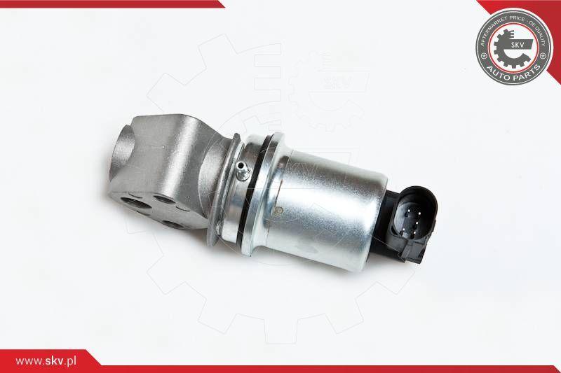 ESEN SKV AGR-Ventil 14SKV007