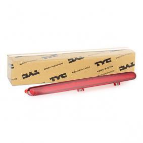 15-0353-00-2 TYC med LED Extra bromsljus 15-0353-00-2 köp lågt pris