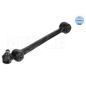 MBD0309PD MEYLE MEYLE-PD Quality, Vorderachse, belüftet, UV-Lack-beschichtet Ø: 305mm, Lochanzahl: 5, Bremsscheibendicke: 28mm Bremsscheibe 15-15 521 0001/PD günstig kaufen
