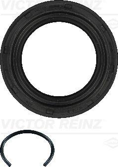 Original NISSAN Wellendichtring, Schaltgetriebe 15-33501-01