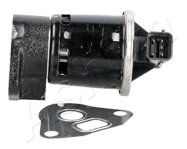Original NISSAN AGR Ventil 150-0W-W08