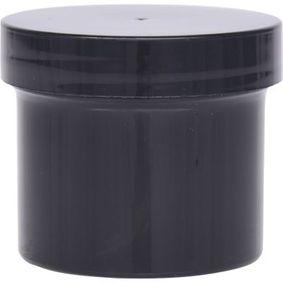 150.1071 Däckmonteringspasta KS TOOLS - Billiga märkesvaror