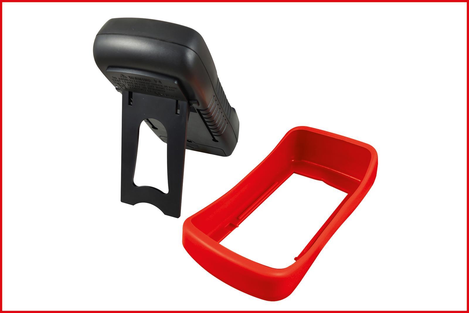 150.1495 Multimeter KS TOOLS in Original Qualität