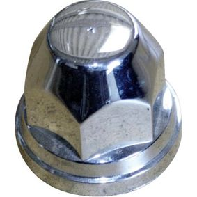 1501995 Zange, Schutzkappe (Radschraube- / mutter) KS TOOLS 150.1995 - Große Auswahl - stark reduziert