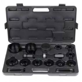 150.2075 KS TOOLS Montagewerkzeugsatz, Radnabe / Radlager 150.2075 günstig kaufen