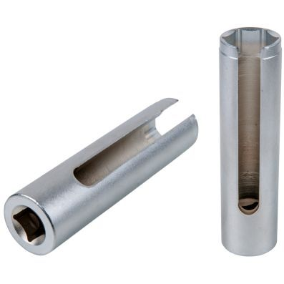 PEUGEOT Capteur d'oxygène d'Origine 150.2120