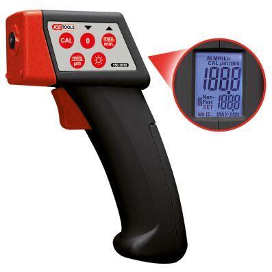 150.3010 KS TOOLS 0-1000µm Schichtdickenmessgerät 150.3010 günstig kaufen