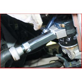 1509300 Kit filtri KS TOOLS 150.9300 - Prezzo ridotto