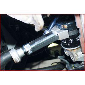 150.9300 Kit filtri KS TOOLS esperienza a prezzi scontati