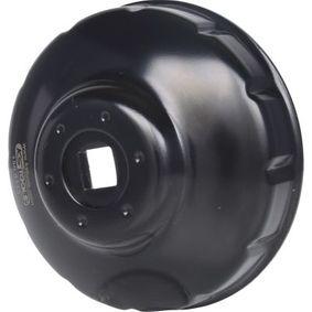 Llave para filtro de aceite 150.9338 de (desde) KS TOOLS