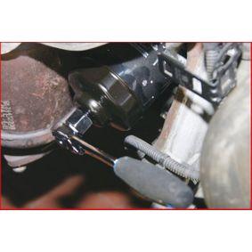 150.9338 Llave para filtro de aceite KS TOOLS - Productos de marca económicos