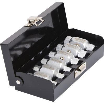 150.9390 Kit chiavi coppa olio KS TOOLS prodotti di marca a buon mercato