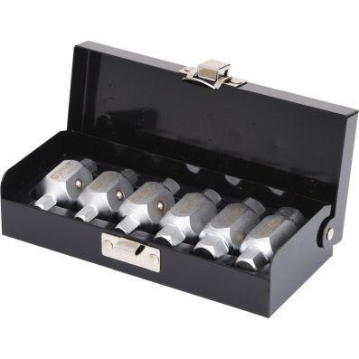 150.9390 Kit chiavi coppa olio KS TOOLS esperienza a prezzi scontati