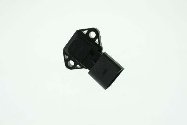AUTOMEGA Sensor, Ladedruck 150006710