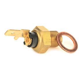 150016510 Öltemperatursensor AUTOMEGA 150016510 - Große Auswahl - stark reduziert