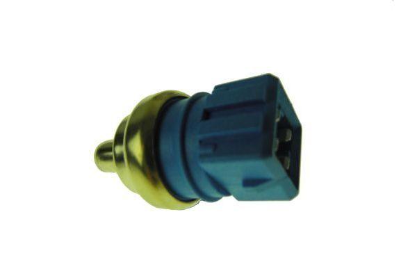 AUTOMEGA Sensor, Kühlmitteltemperatur 150020410