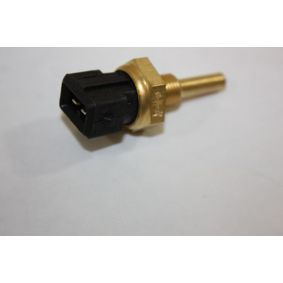 150020710 AUTOMEGA Sensor, Öltemperatur 150020710 günstig kaufen