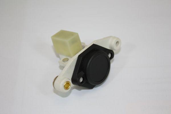 Achetez Capteurs, relais, unités de commande AUTOMEGA 150027610 (Tension nominale: 12V, Tension du réseau: 14V) à un rapport qualité-prix exceptionnel