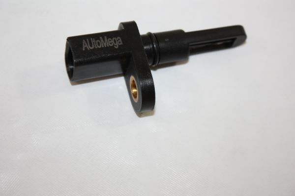 Original TOYOTA Sensor, Ansauglufttemperatur 150031110