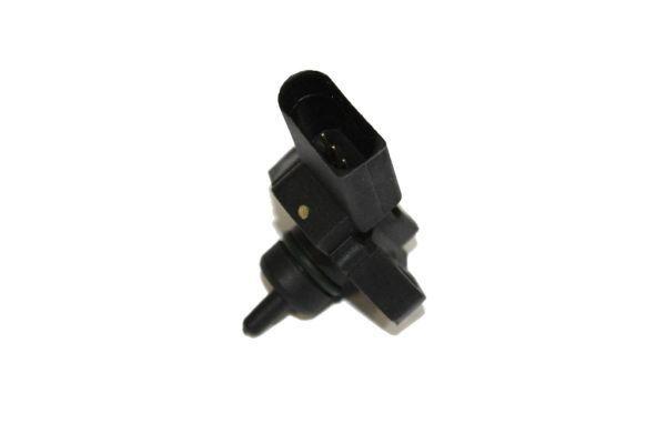 Original OPEL Sensor, Saugrohrdruck 150031910