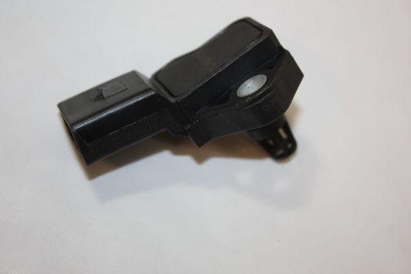 AUTOMEGA Sensor, Ladedruck 150032510