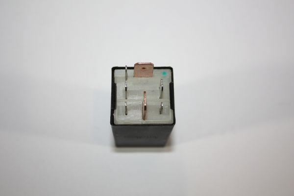 AUTOMEGA: Original Glühzeitsteuergerät 150036310 ()