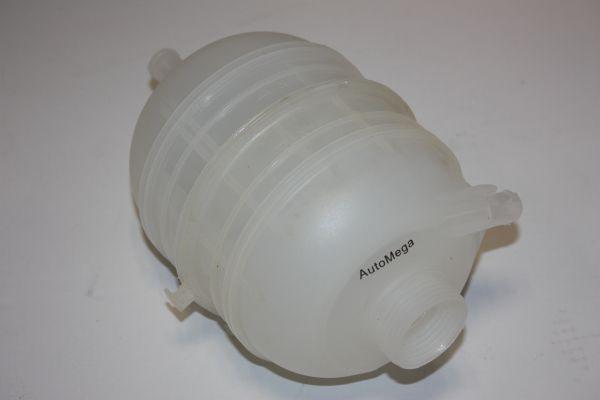 150037810 Rückfahrsensoren AUTOMEGA - Markenprodukte billig