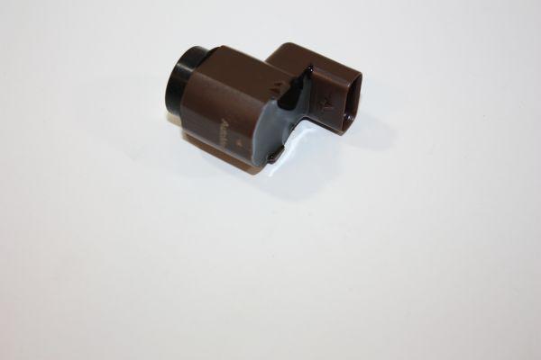 150037910 AUTOMEGA Sensor, Einparkhilfe 150037910 günstig kaufen
