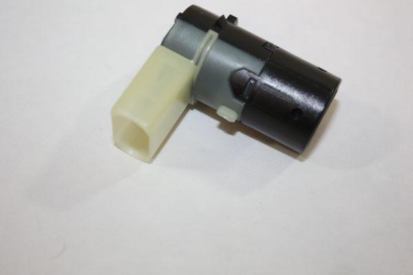 OE Original Sensor Einparkhilfe 150038010 AUTOMEGA