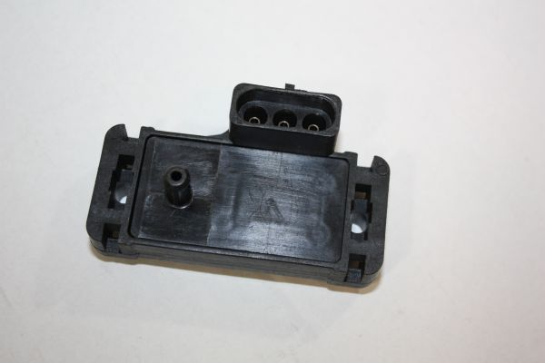 Original OPEL Sensor, Saugrohrdruck 150059510