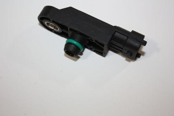 Original NISSAN Sensor, Saugrohrdruck 150067010