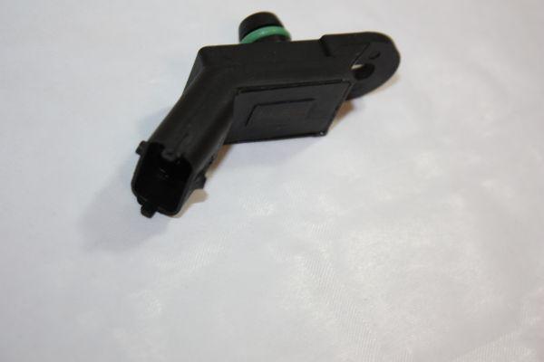 AUTOMEGA Sensor, Saugrohrdruck 150067210