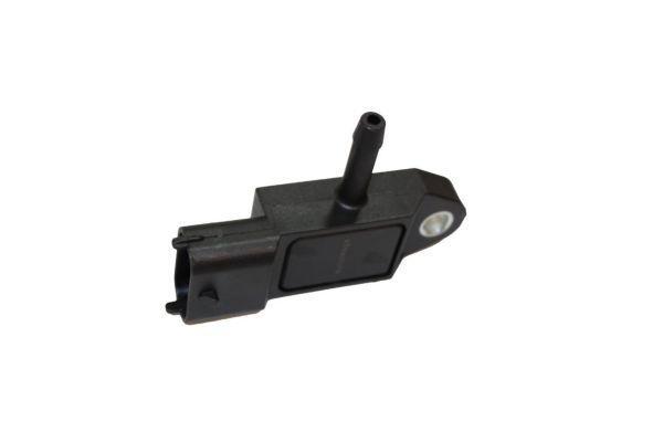 AUTOMEGA Sensor, Ladedruck 150067310
