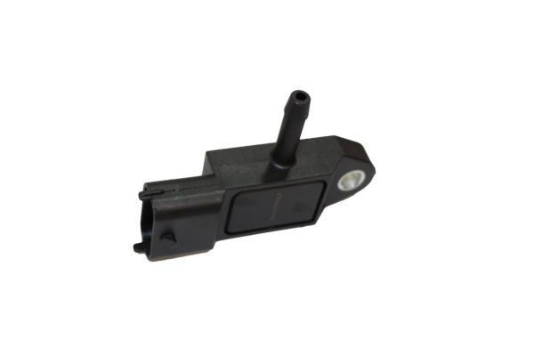 AUTOMEGA Sensor, Saugrohrdruck 150067310