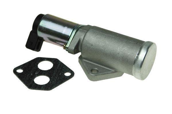 AUTOMEGA Lambda Sensor 150072710