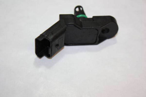 AUTOMEGA Sensor, Saugrohrdruck 150074410
