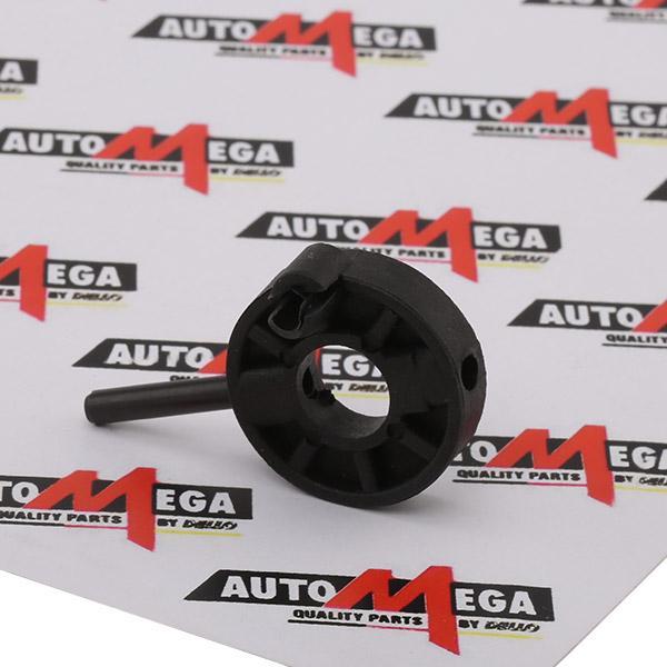 AUTOMEGA: Original Zündverteiler und Einzelteile 150094310 ()