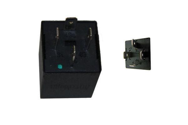 AUTOMEGA Flasher Unit 150096110