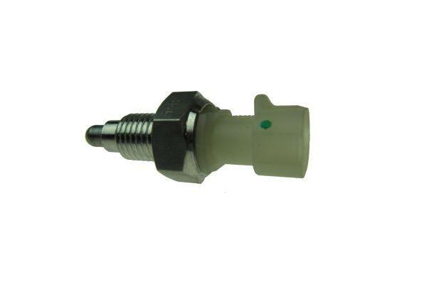 AUTOMEGA: Original Schalter Rückfahrleuchte 150098510 ()