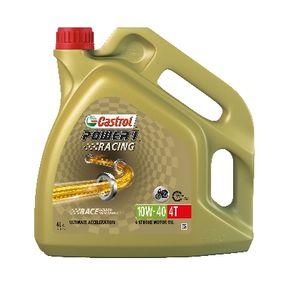 15039B Bremsflüssigkeit CASTROL - Markenprodukte billig